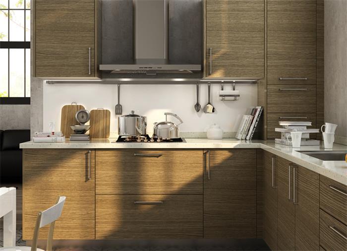 Modern Modular Customized Best Price Kitchen Cabinet,Modular ...