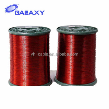 Hot products ul enameled copper magnet wire for transformer motor hot products ul enameled copper magnet wire for transformer motor fan voice coil 16 18 20 keyboard keysfo Image collections