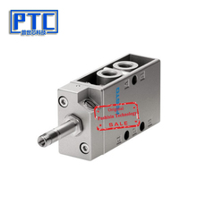 <span class=keywords><strong>Festo</strong></span> solenoid valve MFH-5-1/8-B 19758 대 한 wholesales