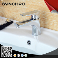 reliable quality wash basin uk faucet