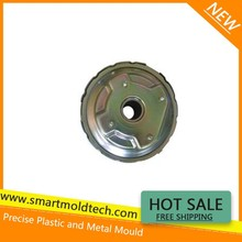 Custom Metal Stamping Die/Tool/Mould for House Appliance Spare Parts
