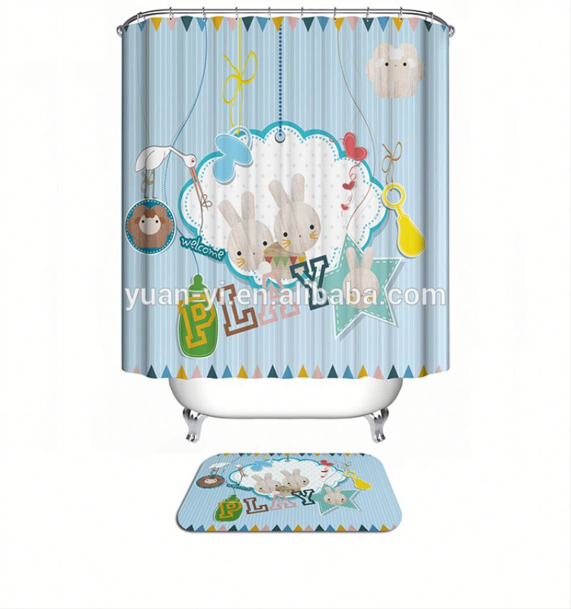 Croscill Shower Curtains Discontinued, Croscill Shower Curtains ...