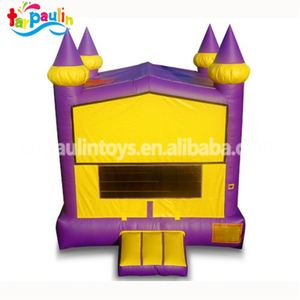 competitive extreme best-selling inflatable castle all usa