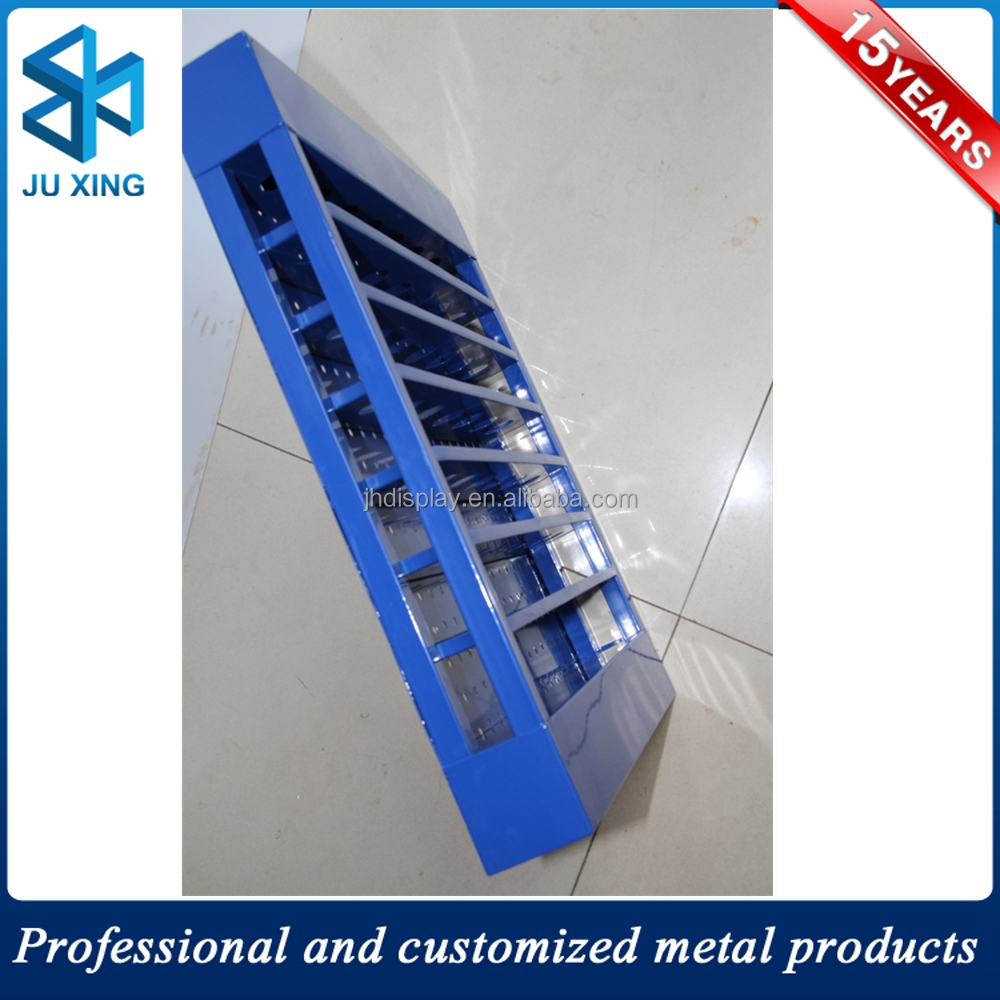 golfs counter display ,golfball counter display ,golf counter display with hole