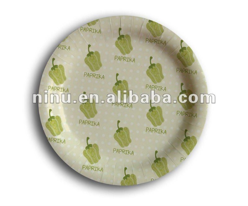 sc 1 st  Alibaba & Divided Paper Plates Wholesale Paper Plate Suppliers - Alibaba