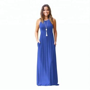 Schöne Junior Kleider Lange Sommer Frau Sexy Buy Frauen Kleidung uZwOTXPki