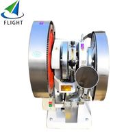 Lowest Price Light Weight China Tdp 6 Tablet Press Machine