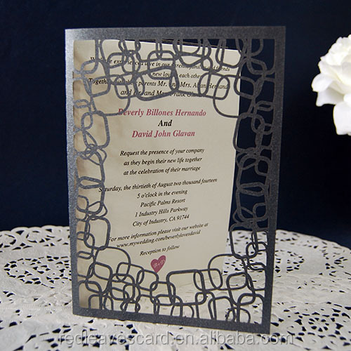 Debut invitation debut invitation suppliers and manufacturers at debut invitation debut invitation suppliers and manufacturers at alibaba stopboris
