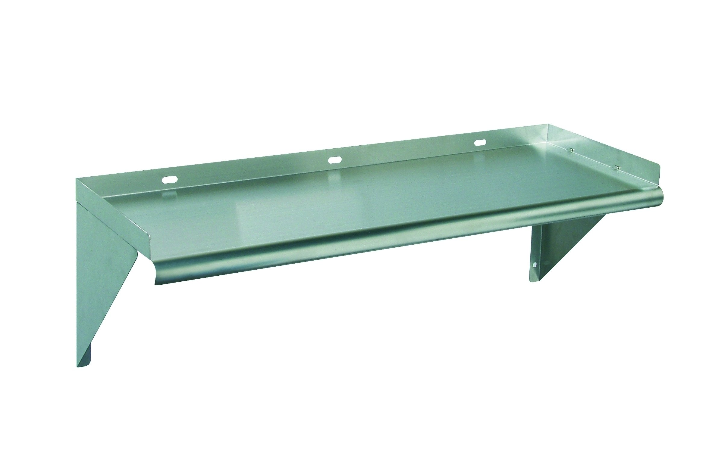 Buy Tarrison WT Heavy Duty Stainless Steel Top Work Table With - 16 gauge stainless steel table