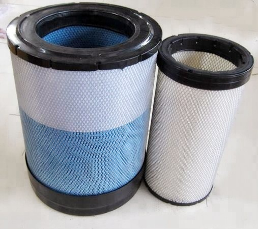 02250156-601 Oil Filter Sullair Air Compressor Replacement Filter