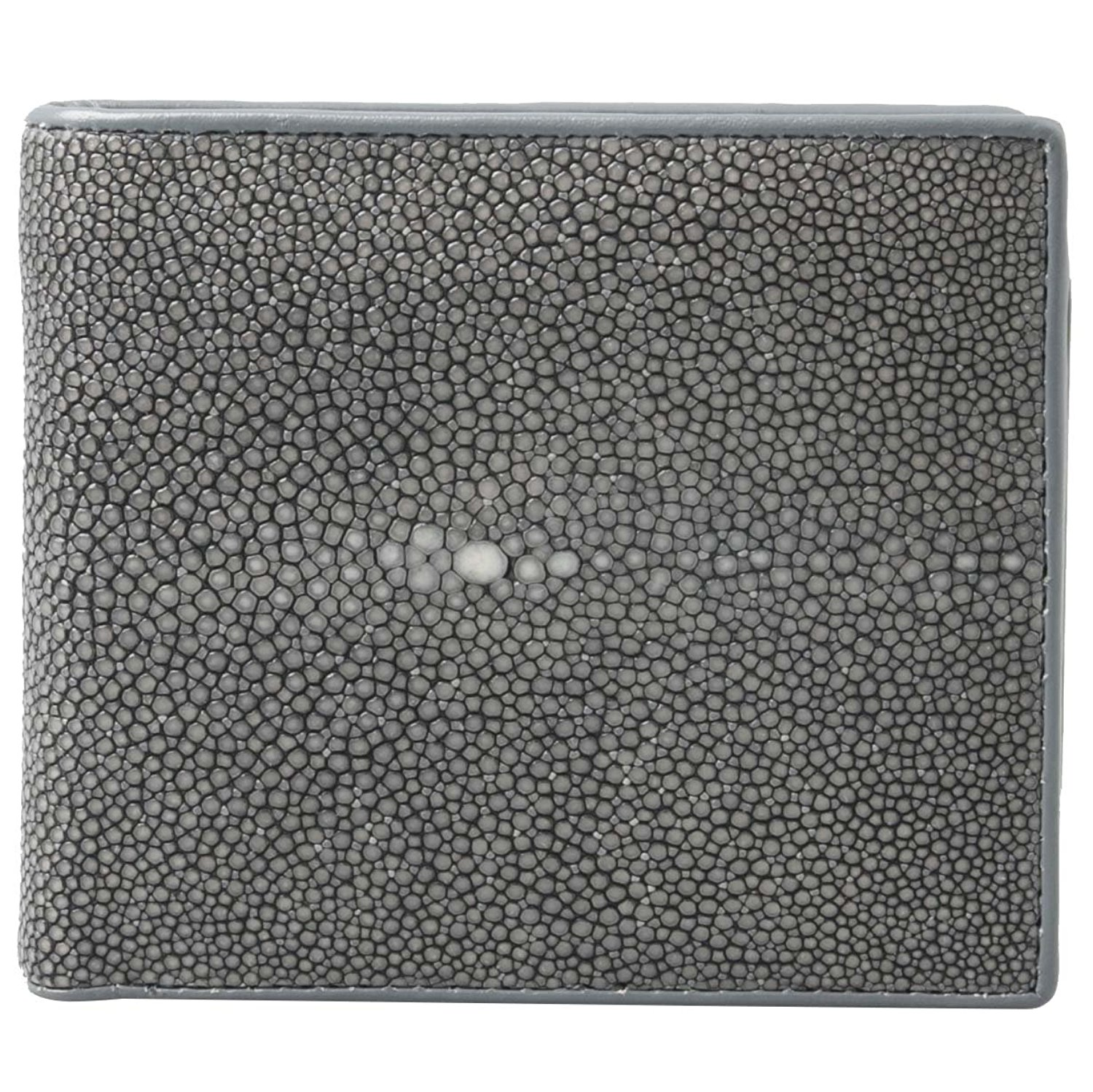 fb6efb6d34dc Cheap Stingray Wallet, find Stingray Wallet deals on line at Alibaba.com