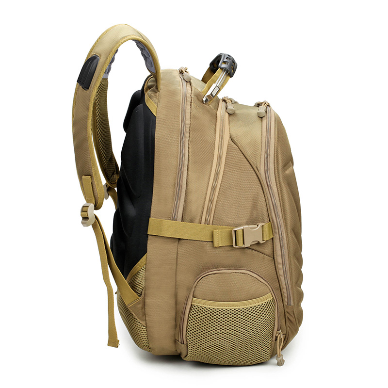 d658730ff60 Hard Computer Backpack, Hard Computer Backpack Suppliers and Manufacturers  at Alibaba.com