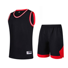 Tops <span class=keywords><strong>shorts</strong></span> günstige sleeveless jugend jersey design basketball uniform