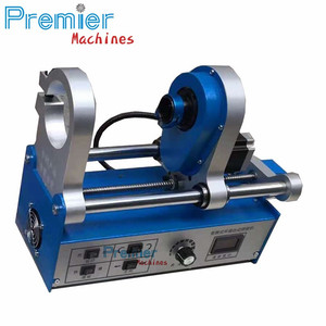 China Suppliers Top Quality Portable Automatic Line Bore Welder PW100