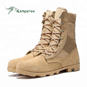 Army Combat Boots For Sale