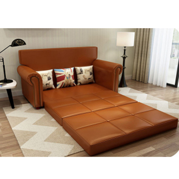 Sofa,sofa bed,sofa table,sofa covers,sofa sale,sofa set,sofa chair