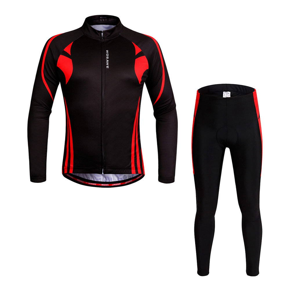 Top Design Your Own Cycling Clothing <strong>Specialized</strong> Cycling Tracksuit