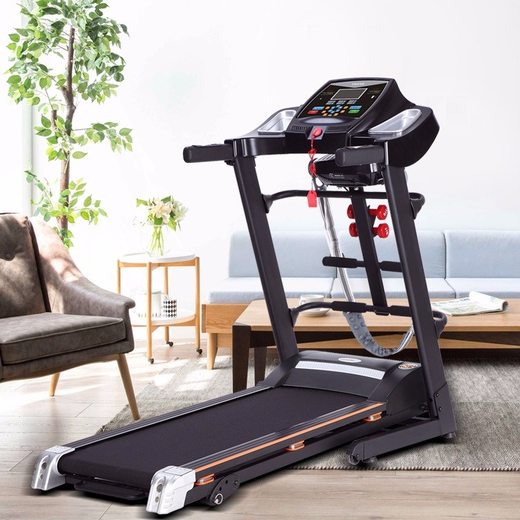 used exercise machine for sale