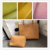 New Style Crumpled Pattern PU Synthetic Leather for Bags,Crumpled Artificial Leather for bags