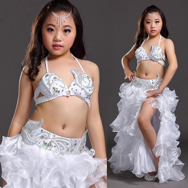 Sexy teen girls dancing hot opinion