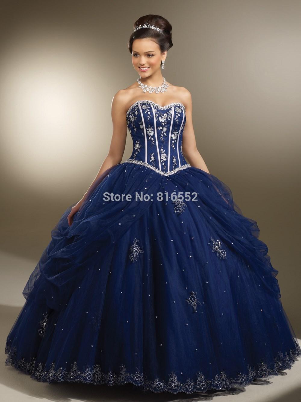 314d85904a Forum- Princesa Pop