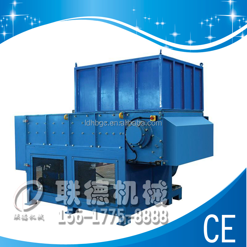 industrial paper shredders for sale in south africa