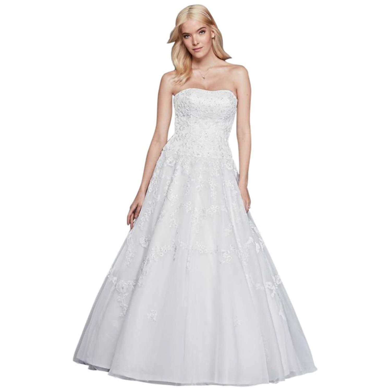 Cheap Drop Waist Wedding, find Drop Waist Wedding deals on line at ...