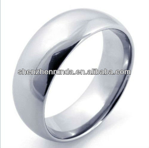wholesale alibaba ring for men piston ring rings jewellery