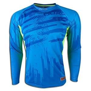 ea9227e3974 Cheap Rinat Goalkeeper Jersey, find Rinat Goalkeeper Jersey deals on ...