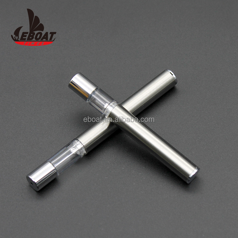 2018 new inventions disposable max vape pen thick oil cbd best quality cheap vape mods
