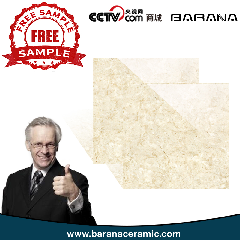 China Suppliers Green Color Ceramics Tile Manufacture Indian Bathroom Tile Factory Marbella Tile With Free Sample