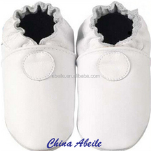 alibaba black white color match leather fancy wholesale military boots basketball shoes