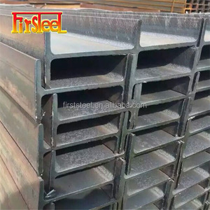 Prompt delivery high quality i beam iron
