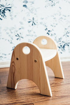 Enjoyable Children Or Baby Small Wooden Furniture Toilet Step Stool In Solid Pine Wood Childrens Step Stool Buy Toilet Step Stool Step Stool Childrens Step Spiritservingveterans Wood Chair Design Ideas Spiritservingveteransorg