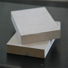 Hemp plywood pine materials mdf board