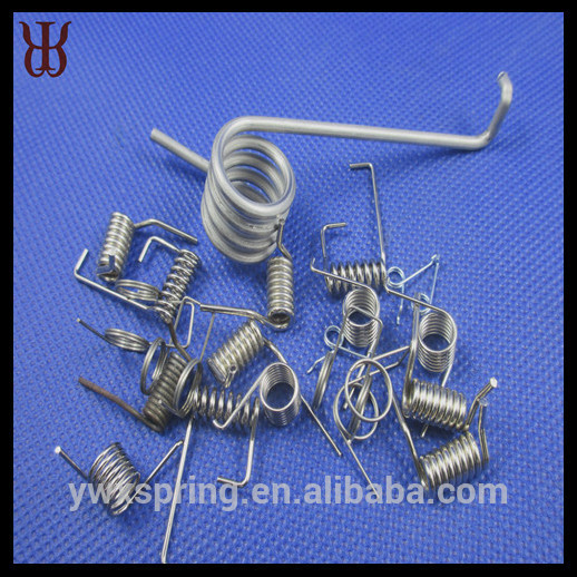 carbon steel garage door torsion springs for weapons