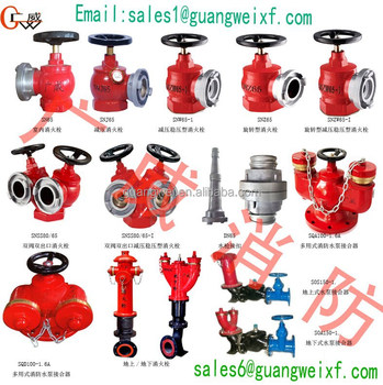 Fire fighting sprinklers typesfire hydrantindoor fire hydrant fire fighting sprinklers typesfire hydrantindoor fire hydrant thecheapjerseys