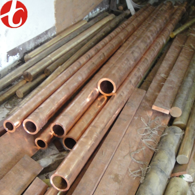 Lovely Copper Pipe For Water #8: 150mm Diameter Copper Pipe For Water - Buy Large Diameter Copper Pipe For  Water,600mm Diameter Pipe,Large Diameter Copper Pipe Product On Alibaba.com