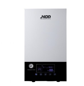 JNOD single electric under floor or radiator water heaters wall mounted electric boiler