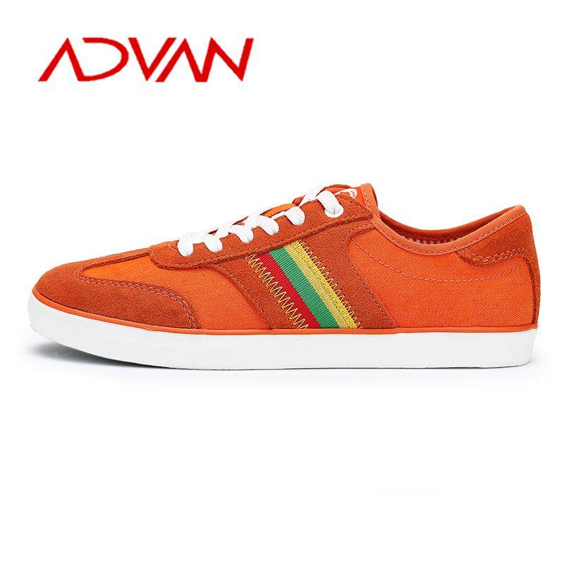 Los Al De Compre Zapato Venta Online Suela Partes Una Por Mayor YvbyI6gf7
