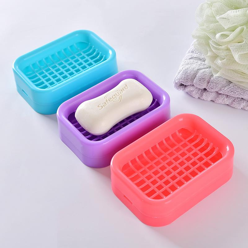 China Plastic Bathroom Accessories China Plastic Bathroom