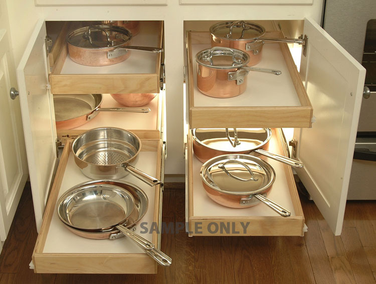 2015 Fashionable American Kitchen Design - Buy American Kitchen ...