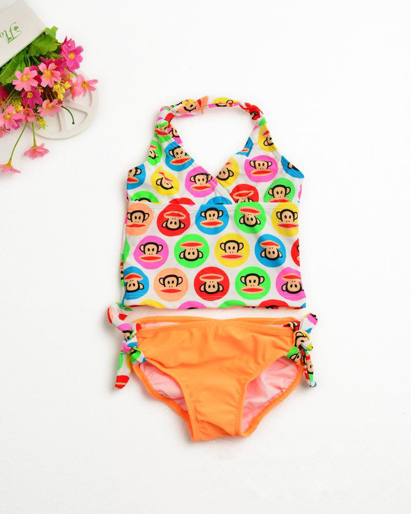 online kaufen gro handel string bikini children aus china string bikini children gro h ndler. Black Bedroom Furniture Sets. Home Design Ideas