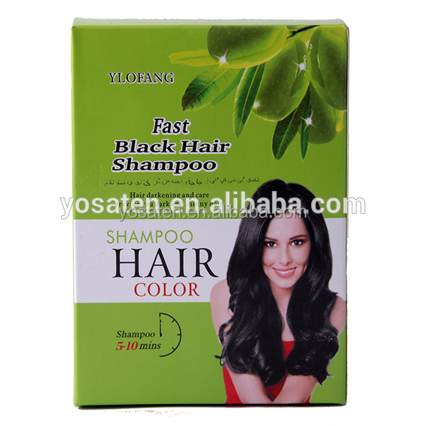 Nutural hair colour shades best semi permanent hair dye black coloring cheap but good quality 30ml