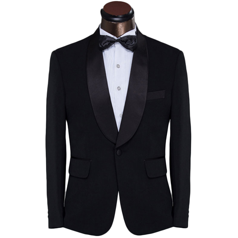 Cheap New Black Wedding Suits, find New Black Wedding Suits deals ...