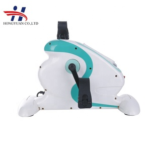 Sports Equipment 2018 Hot New Products Bulk Buy from China Mini Pedal Exercise Bike
