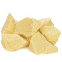 Bulk cocoa butter/cacao butter