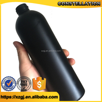 Reasonable price 500ml bottle for cosmetic plastic bottle used resistant guaranteed quality sprayer bottle
