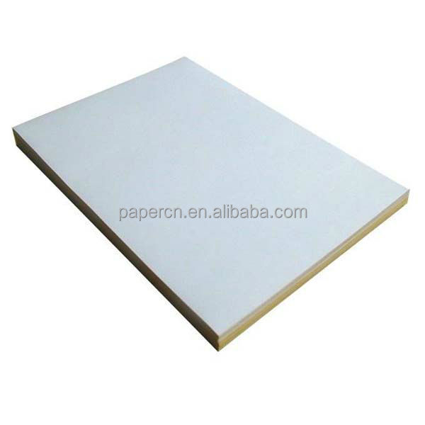A4 Copier Paper 80gm Performer White A4 Paper 500 Sheets 1 Ream Copy Paper