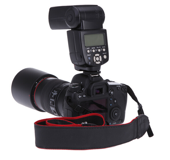 TTL Wireless Yongnuo YN-560IV YN560 IV Wireless Flash Speedlite Trigger Controller
